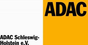 ADAC-SH
